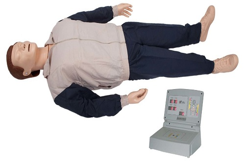 Adult CPR (1)